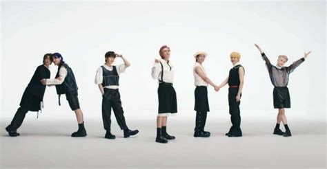 BTS' 'Butter' sets a new record with 113 million views ...
