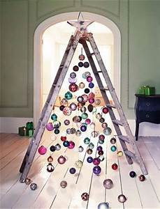 Weihnachtsbaum Aus Draht : die besten 25 weihnachtsbaum basteln ideen auf pinterest weihnachtskarten basteln ~ Bigdaddyawards.com Haus und Dekorationen