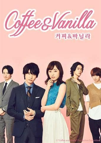 July orps aug 03 2020 7:44 am it is rather good drama if they expand it a little more.i cannot really follow what is the story about.the story itself is missing its concept of coffee and vanilla.the writer should explore. Coffee And Vanilla (Serie de TV) (2019) - FilmAffinity