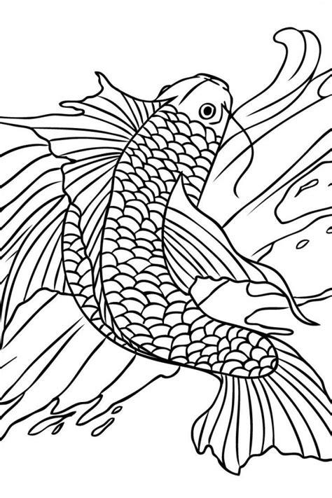 63 Dessins De Coloriage Tatouage à Imprimer Sur Laguerche