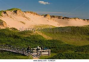 Parabolic Dunes Stock Photos & Parabolic Dunes Stock ...