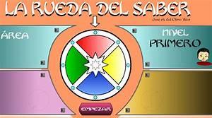 La Ruleta del Sabor