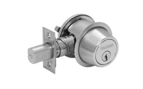 Falcon Commercial Door Hardwaregrade Ii Deadbolt D200. Replacing Closet Doors. How Much Are French Doors. Stanley Keyless Garage Door Opener. Boulder Garage Door. Single Channel Garage Door Bottom Seal. Jeep Wrangler Doors. Shower Door Glass Styles. Ideal Pet Doors