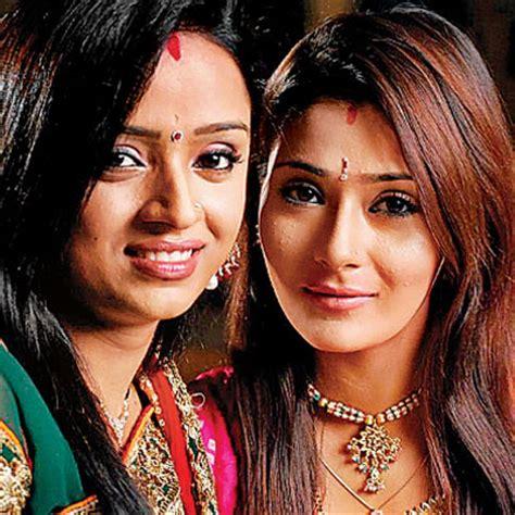 sarah hassan dead the friendship between pakistani actor noor hassan and