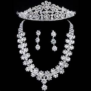 bijuterii nunta
