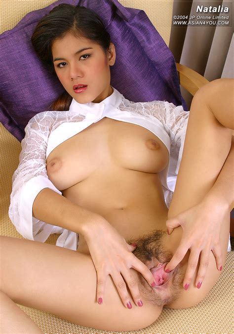 69DV TheBlackAlley Natalia 東南アジア系の美女 Asian4You Pics 89!