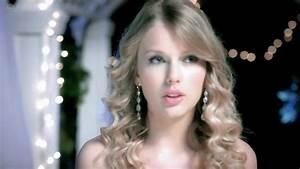 You Belong With Me – Taylor Swift | Ruowen Xu