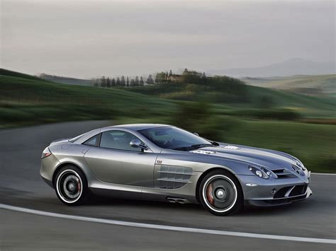 Mercedes Sl Class Backgrounds by Mercedes Sl Class Wallpaper Just Welcome To Automotive