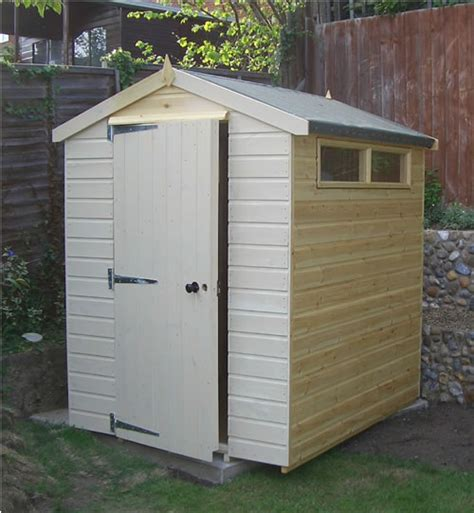 garden shed alarms security apex shed