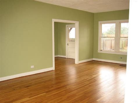 home interior paints picking interior paint colors for your home picking