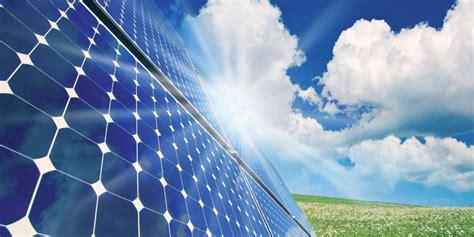 wie funktionieren solarzellen so funktionieren solarzellen
