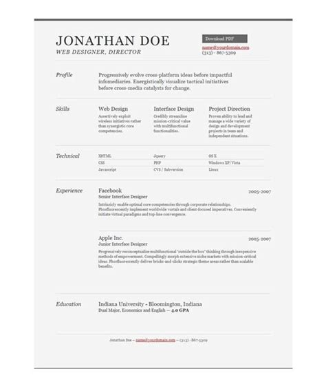 25 Funniest Resumes Of All Time by Resume Exles The Best Letter Sle
