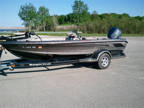 Used Walleye Boats by Walleye Boats Driverlayer Search Engine