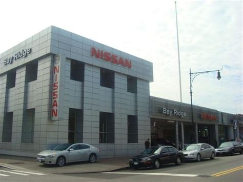 nissan dealers in ny nissan car dealerships in bergen county new jersey autos