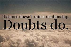 A Beautiful Quote on Relationships | Inspirational Quotes ...