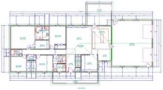 design your home floor plan how to design your own home floor plan home and landscaping design