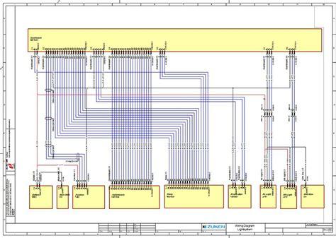 electrical cable design software zuken en