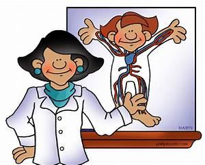 Mrs  Cicione U0026 39 S Science Site  Circulatory System Study