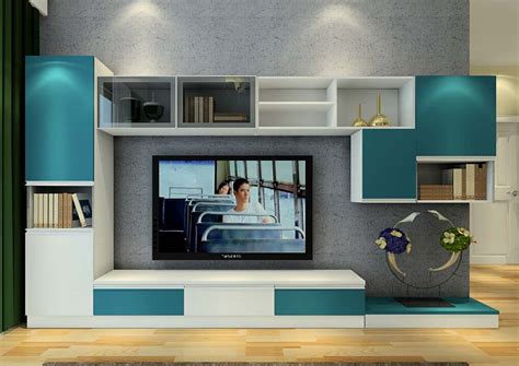 tv wall cabinet tv on wall above sideboard deptis gt inspirierendes