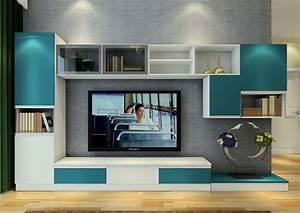Wall tv cabinet design decoration for What kind of paint to use on kitchen cabinets for sun wall art decor
