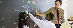 Earn Your Teaching Degree  Mat  Online