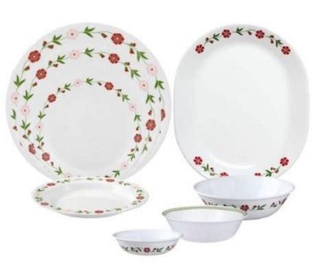 lead corelle dinnerware usa manufactured brands plates american america bowls brand names three