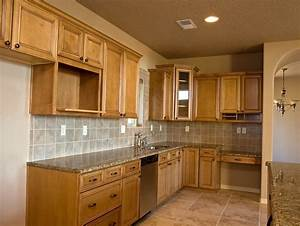 kitchen design kitchens falls island home spaces ideas With kitchen cabinets lowes with africa stickers