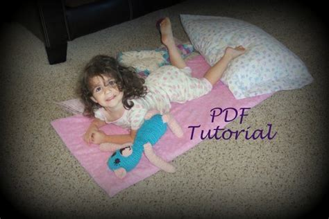 the doormat pdf easy kindermat cover tutorial nap mat cover pdf