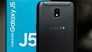 Samsung Galaxy J5 User Manual Pdf