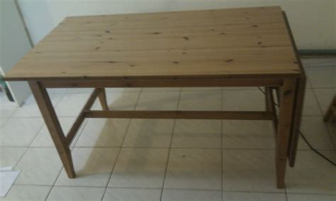 table salle a manger console extensible ikea table a manger extensible 28 images table salle a manger extensible ikea simple ikea