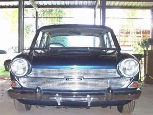 Bmc Auto 47 : 1966 bmc austin 1800 mk1 milbot shannons club ~ Medecine-chirurgie-esthetiques.com Avis de Voitures