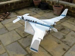 Beechcraft Starship Resources