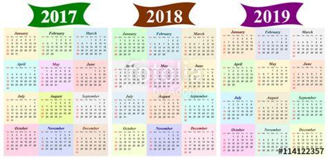 year calendar stock image royalty