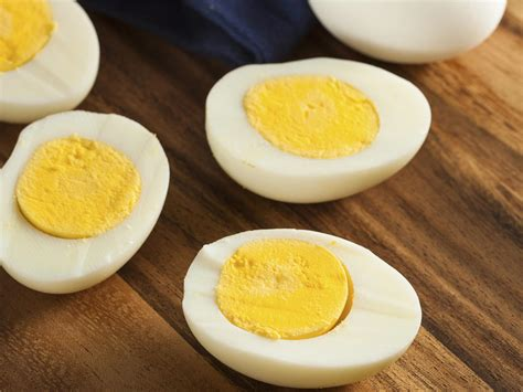 Is It Safe To Eat Eggs When Im Pregnant Babycenter