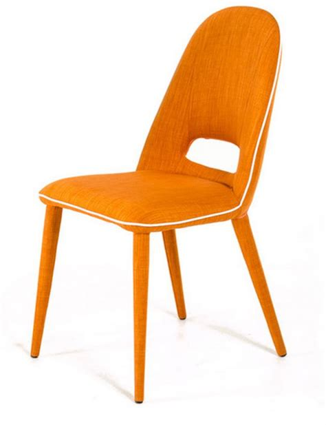 top 8 orange dining room chairs furniture