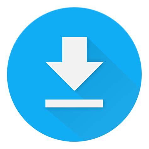 android downloader icono descargas gratis de android lollipop icons