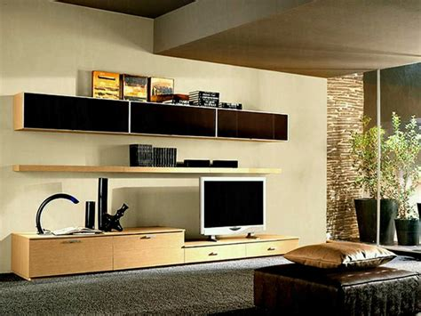 Wall Units Modular Tv Unit Designs For Living Room Italian Plastic Bench Seat 6 Inch Grinder Wheels When To Increase Press Weight Jeep Flat Dumbbell Best Lifting Bleed Clutch Master Cylinder Usa Benched