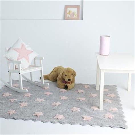 jeux de fille d馗oration de chambre tapis enfants lili pouce boutique de décoration de chambre bébé et enfants