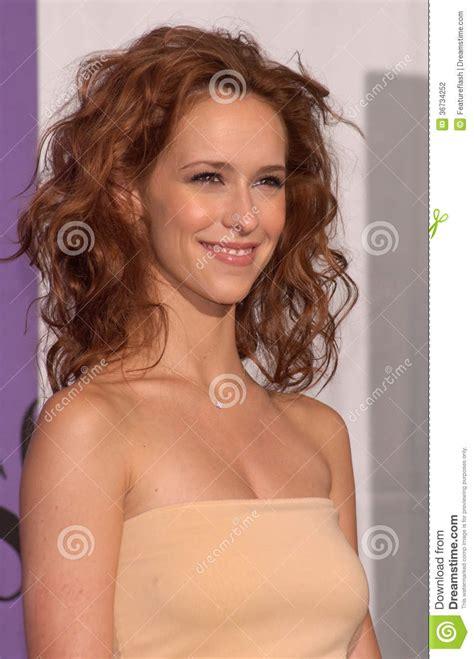 Jennifer Love Hewitt Teen Choice Awards
