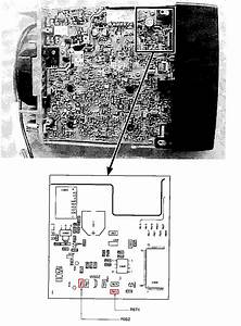 Kenwood Mc 50 Wiring Diagram