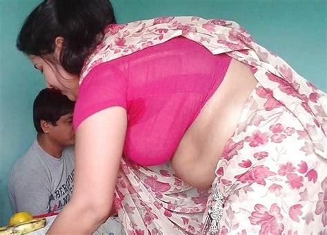 Sexy Nepal Iaunty Photo Album By Reddykmr Xvideos