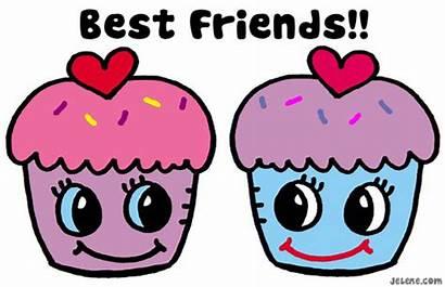 Friend Friends Introduction Clip Besties Bestie Bff