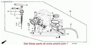 Honda Monkey Z50j Wiring Diagram : honda z50j monkey 1982 c finland carburetor schematic ~ A.2002-acura-tl-radio.info Haus und Dekorationen