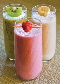 Steamboat Calories by Smoothies Nutrition That Goes Easy Steamboat