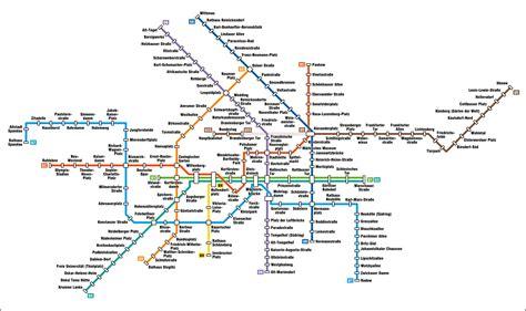 überseequartier U Bahn by U Bahn Berlin Wikiwand