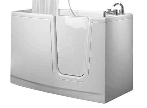 porte vasca da bagno vasche da bagno per disabili con vasca da bagno da