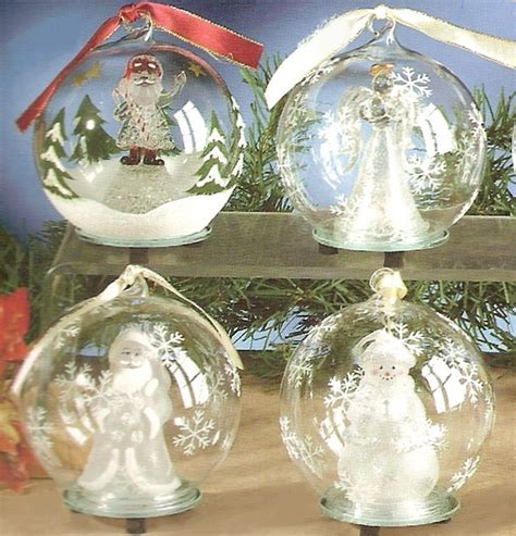 william jewelers ornaments
