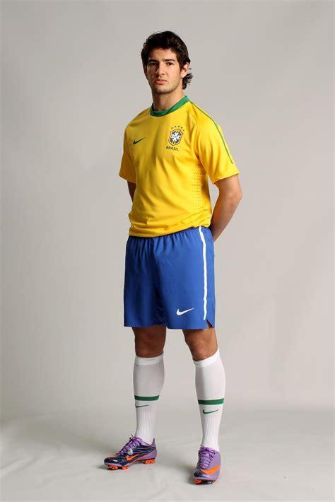 nike introduces  national team kits nike news