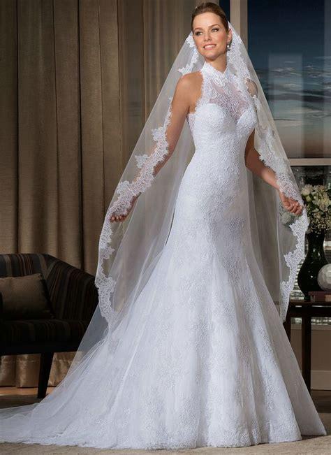 robe de mariée blanche et les nuances de blanc pour votre robe de mari 233 e mariage