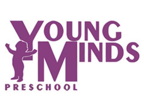 preschool yuma az minds preschool l l c yuma az child care 541 | logo logo